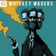 Whiskey Wagers
