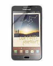 <b>Чехлы</b> для <b>Samsung Galaxy Note</b> купить, <b>чехол</b> на <b>Самсунг</b> ...