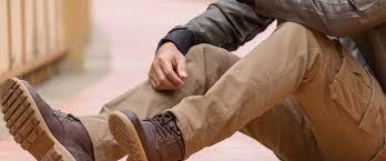 6 пар модных мужских брюк на осень и зиму — подборка в ...
