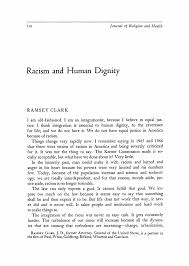 college essays college application essays   human dignity essay ernest j gaines    human dignity in a lesson before