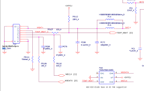 led light string wiring diagram led trailer wiring diagram for toshiba laptop schematic diagram