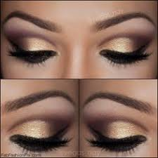 1000 ideas about smokey eye tutorial on eye tutorial makeup and eye makeup tutorials