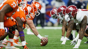 College football bowl picks 2018-19: Predictions for all 40 ...