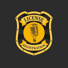 The License & Registration Show