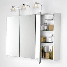 bathroom wall cabinet for 73 elegant bathroom wall cabinet innovative bathroom bathroom wall storage