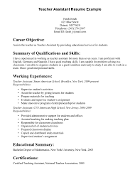 cover letter cna resume samples no experience cna resume cover letter no experience cna resume examples example for a senior certified nursing assistant sample no
