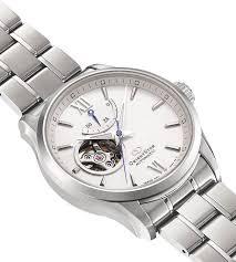 Наручные <b>часы Orient RE</b>-<b>AT0003S0</b> — купить в интернет ...