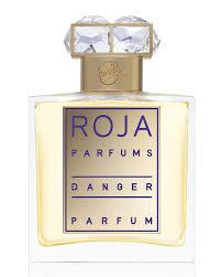 <b>Roja Parfums</b> 1.7 oz. <b>Danger Parfum</b> Pour Femme | Neiman Marcus