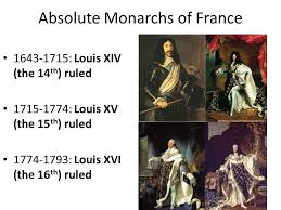 essays on the french revolution paris and provinces   essay topicsfrench revolution essay topics image