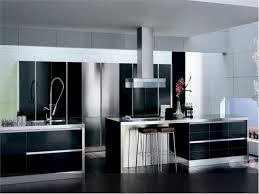 Modern Design Kitchen Cabinets Modern Kitchen Cabinets Design Kitchen Cabinets Waraby