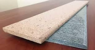 <b>Керамический</b> плинтус из плитки: как крепить, какие лучше для ...