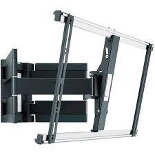 Купить <b>Кронштейн</b> для ТВ наклонно-поворотный <b>Vogel's THIN</b> ...