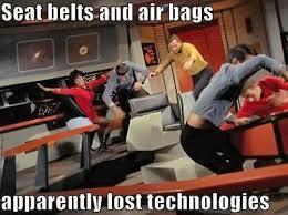 The 20 Best Funny Star Trek Memes EVER!... 'They Are Funny Jim ... via Relatably.com
