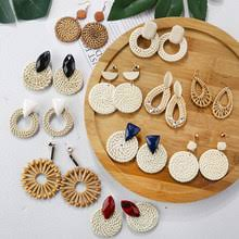 Popular Bamboo <b>Braid</b>-Buy Cheap Bamboo <b>Braid lots</b> from China ...