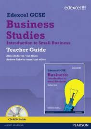 Applied business studies coursework   writefiction    web fc  com SlideShare