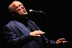 Top 10 <b>Joe Cocker</b> Songs