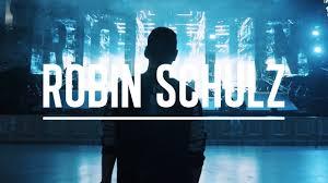 <b>ROBIN SCHULZ</b> – MUNICH <b>UNCOVERED</b> TOURBLOG 2017 (I ...