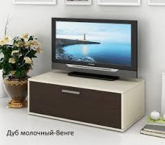 <b>Тумба</b> под телевизор <b>Арто</b>-<b>5</b> -купить по цене 3399 Руб