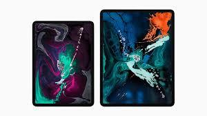 The <b>new iPad Pro</b> reviewed: It's a lightweight marvel — Quartz