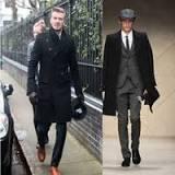 Wholesale <b>Fashion</b> Men <b>Outerwear</b> Trench - Buy Cheap <b>Fashion</b> ...