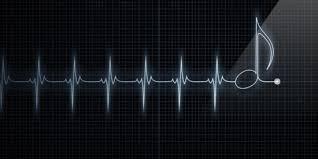 ¿Qué es el audio en alta resolución? 2