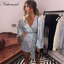 NATTEMAID Store - Amazing prodcuts with exclusive discounts on ...
