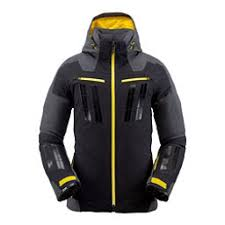 <b>Men's Ski Clothing</b>   Skis.com