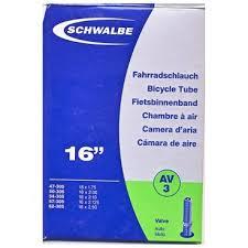 <b>Камеры</b> для велосипеда <b>Schwalbe</b> - Ваш <b>Велосипед</b>