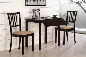 delightful dining room furniture small spaces dining table sets for small dining room furniture for small beautiful beautiful furniture small spaces beautiful folding