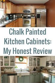 Water Resistant Kitchen Cabinets The 25 Best Ideas About Distressed Kitchen Cabinets On Pinterest
