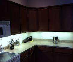 Kitchen Under Cabinet Lights Kitchen Under Cabinet Professional Lighting Kit Cool White Led