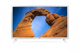 <b>Телевизор LG 32LK519B</b> - купить по цене 15 391 руб. в Москве