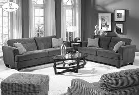 charming black and silver living room ideas on living room with amazing silver decor black and black and silver furniture