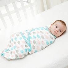 Отзывы на Кокон Для <b>Новорожденных</b>. Онлайн-шопинг и отзывы ...