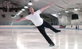 skater follows impossible dream news the beacon acton ma