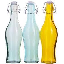<b>Бутылка для напитков LORAINE</b>, 0,5 л — купить в интернет ...