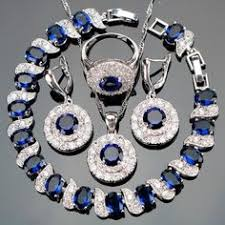 400 Best <b>Jewelry Rings</b> images in 2019 | <b>Jewelry</b>, Photo <b>jewelry</b> ...
