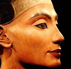 Ancient Egyptian Beauty Secrets and Tips.