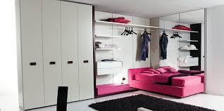 cosmoplast biz best furniture design idea teenage girl closet ideas bedroom designs for queen bedroom best teen furniture