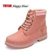 Popular Boots for The Cold of Woman-Buy Cheap Boots for The ...