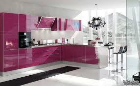 مشاركة في مسابقة اجمل منزل images?q=tbn:ANd9GcR