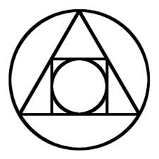 Alchemical Tours