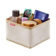 Купить <b>органайзеры</b> для хранения в ванной комнате в интернет ...