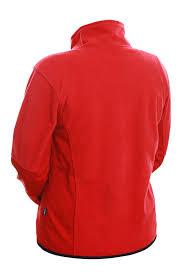 <b>Куртка флисовая женская</b> SARASOTA P111/6573.50 купить в ...