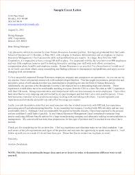 cover letter hiring manager template cover letter hiring manager