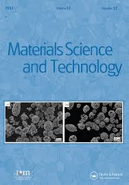 Improvement of pitting corrosion resistance of <b>stainless steel</b> by ...