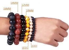<b>Браслеты</b> из натуральных камней в интернет-магазине ...