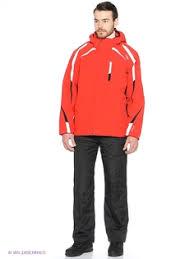 Мужская одежда <b>CMP</b> – купить в Lookbuck