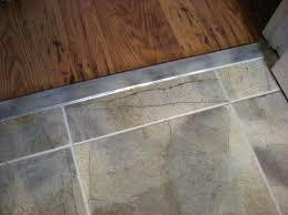 Kitchens Floor Tiles Types Ceramic Tile Flooring