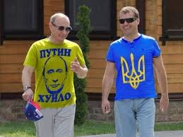 В Москве пройдет марш против войны в Украине, – Немцов - Цензор.НЕТ 1375